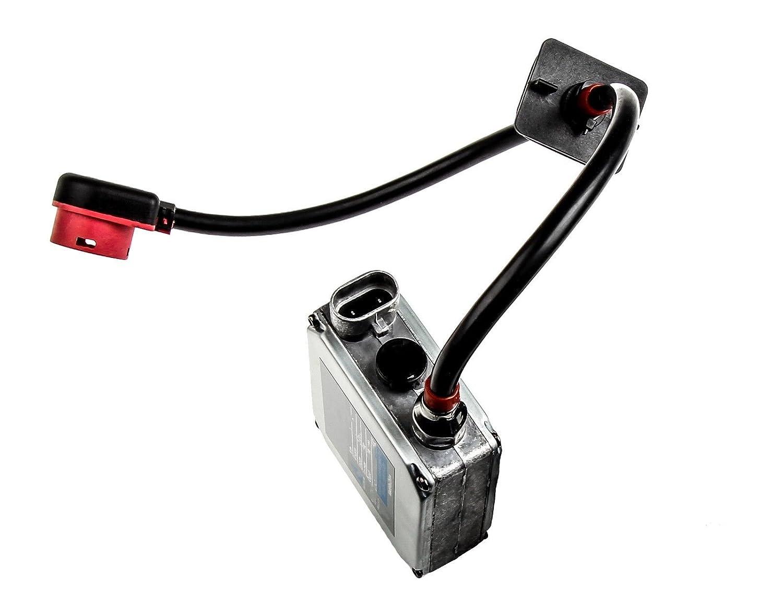 5DV007760-V0 SG19 Balasto para faros de xen/ón