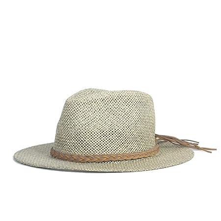 zlhcich Conjunto de Sombreros Gorras de protección Que se iluminan ...