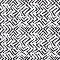 Rivet Boomerang Sateen Cotton Sheet Set