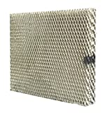 Trane(American Standard) Replacement Humidifier Pad for Model...