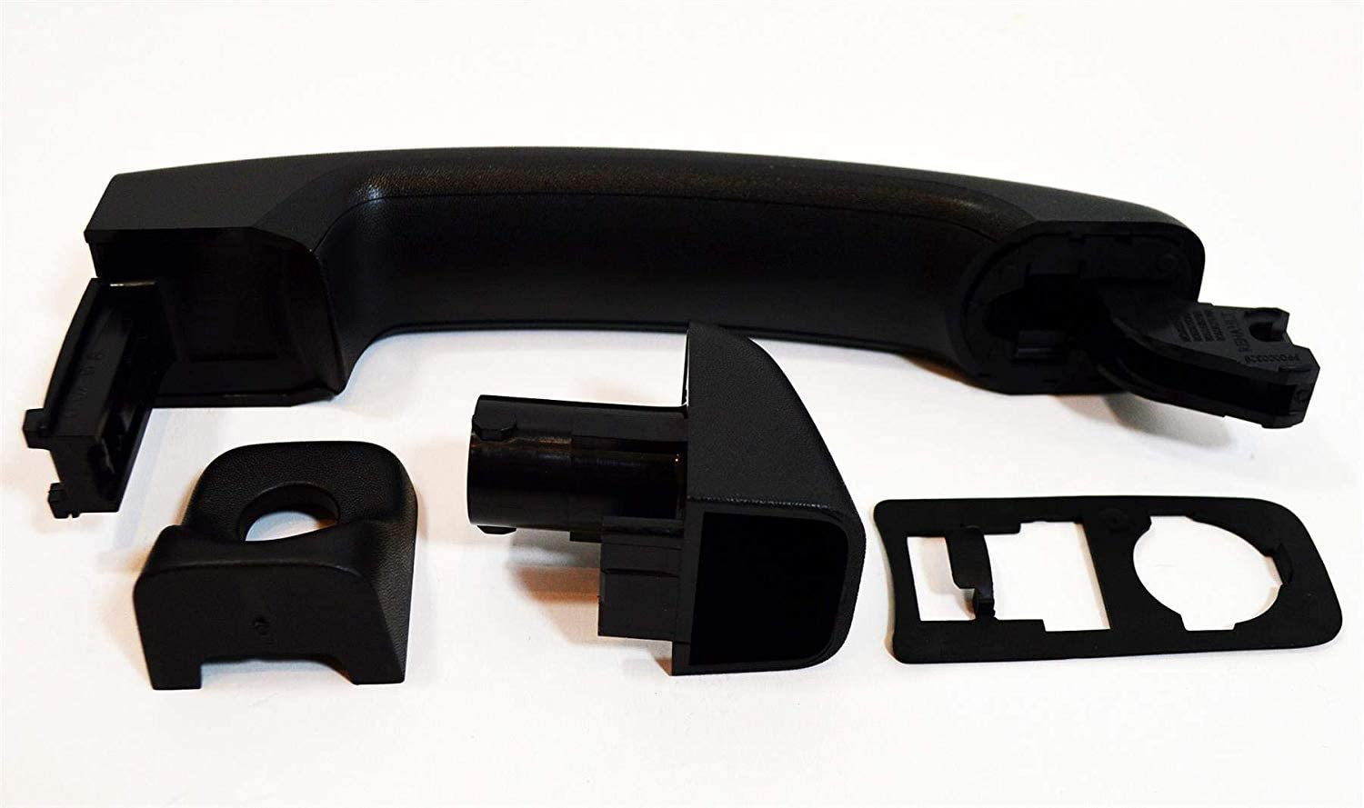 NEW from LSC GENUINE LHS Front Door Outer Handle LSC 95518889