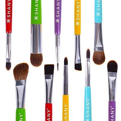 SHANY Cosmetics  product image 3