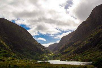 The Gap of Dunloe Adventure Tour from Killarney - Killarney | Viator