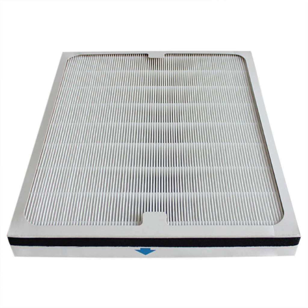 ROLYPOBI Vacuum Cleaner Accessories for Blueair AV201 AV203 AV270E AV303 Air Purifier Filter Element