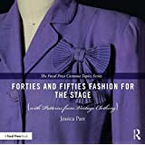Period Reproduction Buckram Hats: The Costumer's Guide (The Focal Press Costume Topics Series)