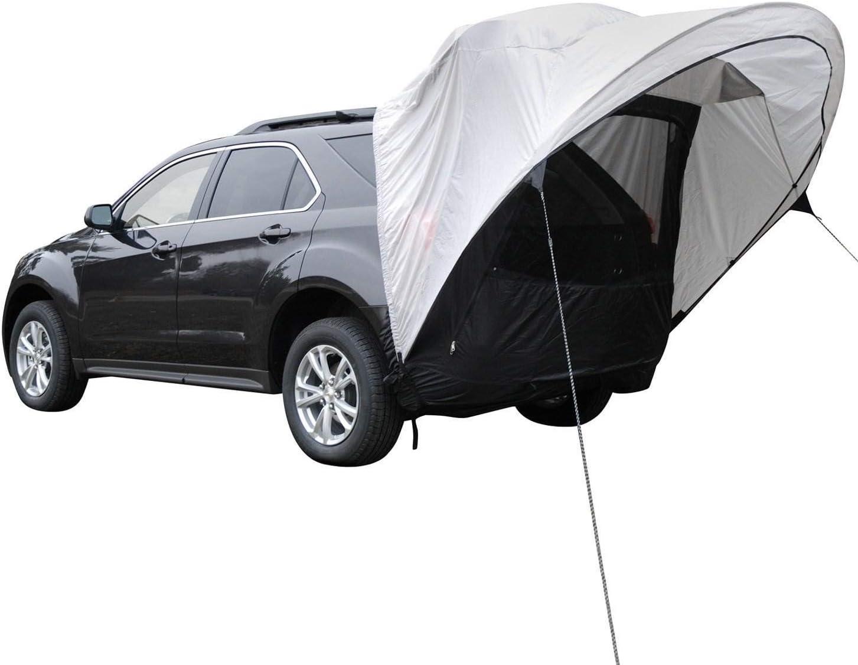 Napier Sportz Cove SUV Shade Awning Tent