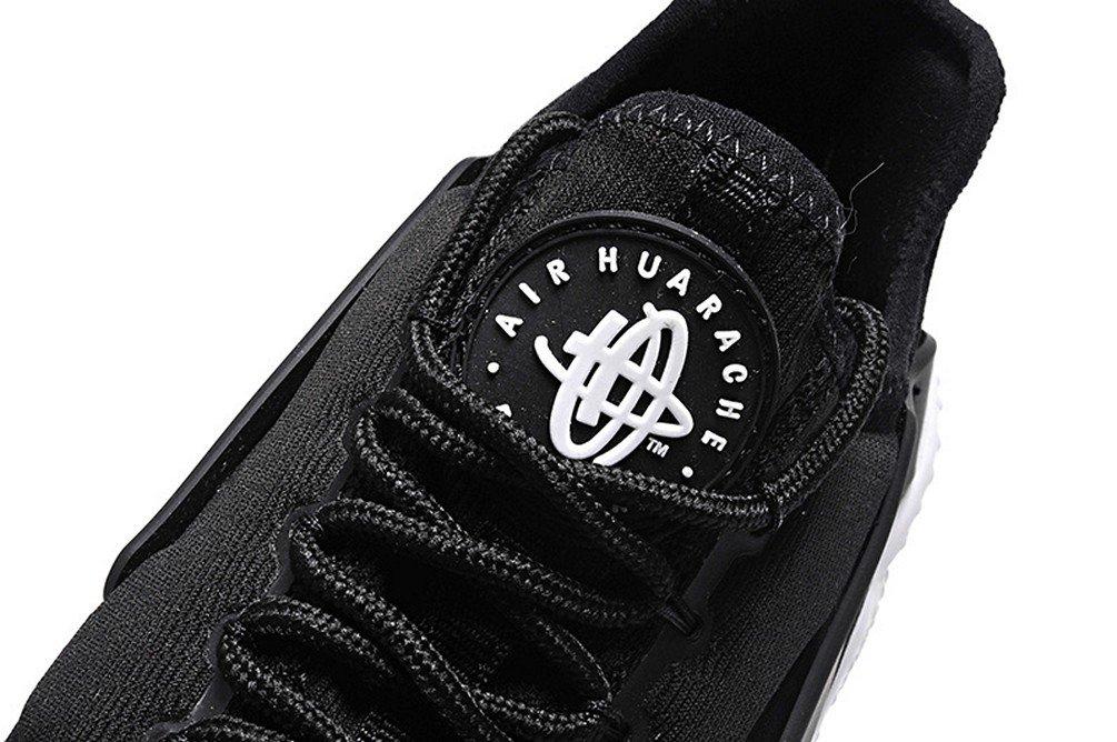 Nike Air Huarache Ultra mens (USA 8.5) (UK 7.5) (EU 42)