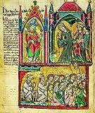 Das Pontifikale Gundekarianum : Faksimile-Ausgabe des Codex B 4 im Diozesanarchiv Eichstatt, Bauch, Andreas and Reiter, Ernst, 3882263725