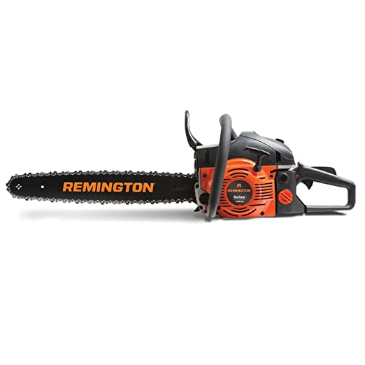 Remington rm4620 outlaw 20 chainsaw 46cc amazon patio lawn remington rm4620 outlaw 20 chainsaw 46cc amazon patio lawn garden greentooth Image collections