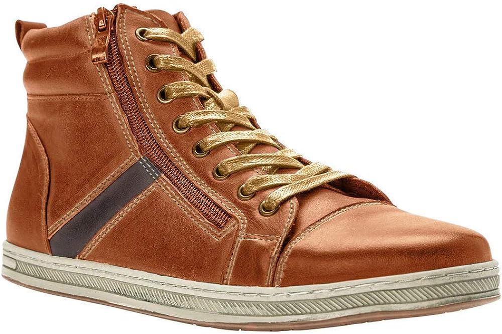 Propét Men's Lucas Hi Fashion Boot