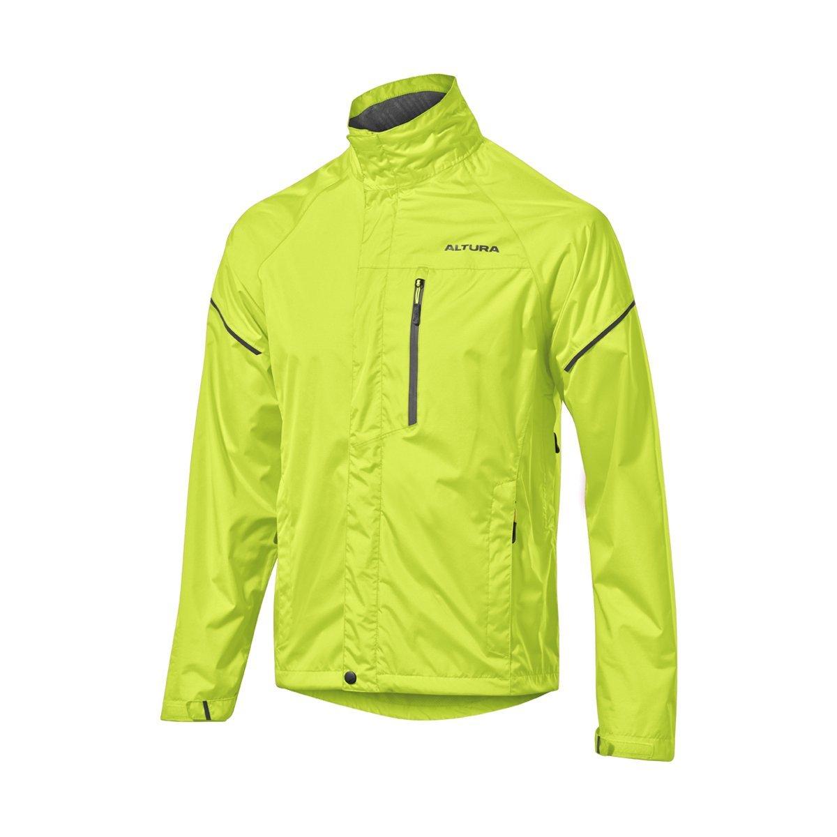 Altura Men s Nevis III (3) Waterproof Jacket  Altura  Amazon.co.uk  Sports    Outdoors e0d497651