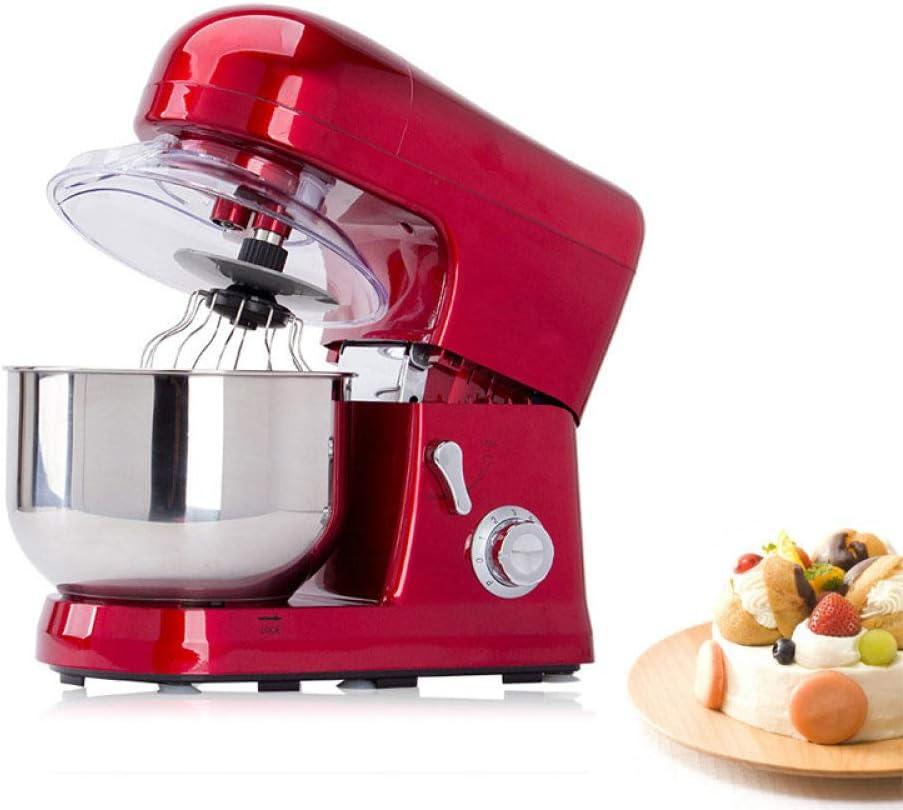XVCHANGQING Entsafter Funktionen 3 in 1 Küchenmaschine Mixer