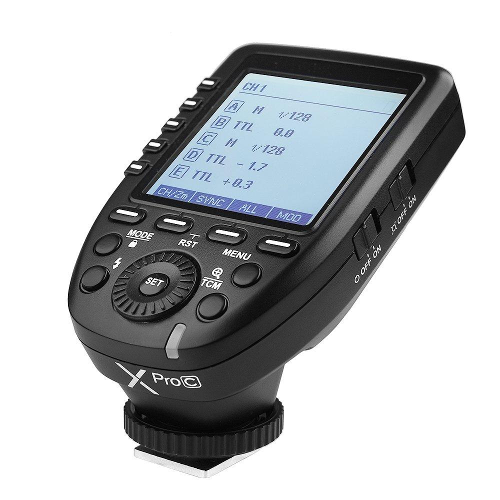 25DA SSR ITC-106VH+K Tipo di Termocoppia+40A SSR Sonda con Sensore Termico PT100 40A SSR Inkbird 100-240V ITC-106VH Digitale PID Termostato Regolatore di Temperatura per la Produzione di Birra K Tipo di Termocoppia