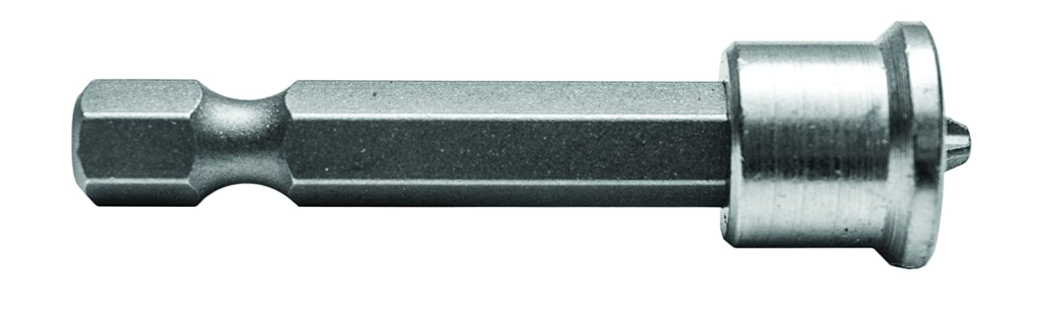 Century Drill and Tool 68592 #2R Drywall Power Screw Setter