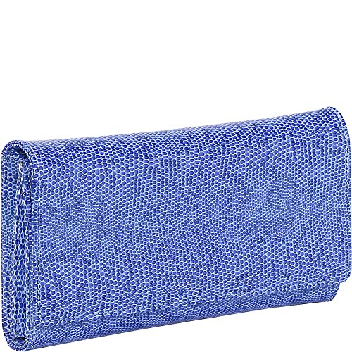 budd-leather-continental-tri-fold-clutch-wallet-lilac-551331l-17