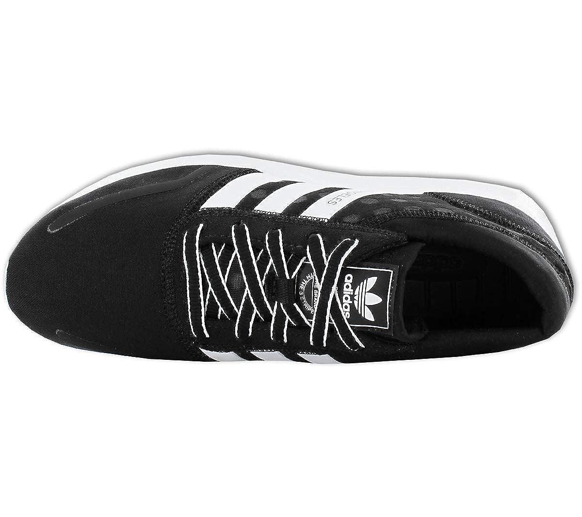 Adidas Originals Sneaker S79758 Damen LOS ANGELES Adidas