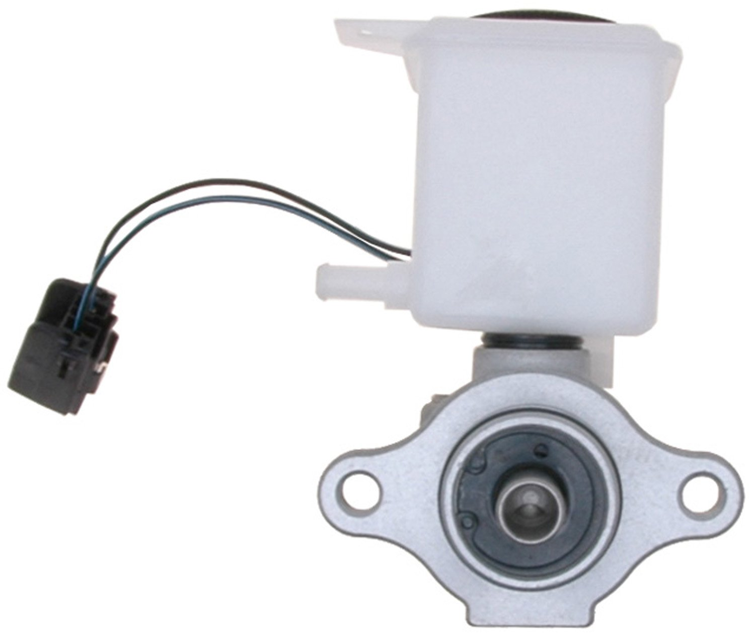 ACDelco 18M2469 Professional Brake Master Cylinder Assembly