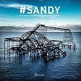 #Sandy, Sean Corcoran, Eddie Brannan, 0988983176