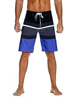 ed915ff2ccb61 Reebok Men's Swimwear 9