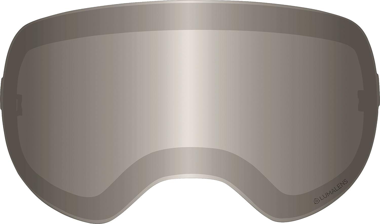 ドラゴンx2s交換用レンズ B076QFPPQ1 X2S / Silver Ion Luma 20% VLT X2S / Silver Ion Luma 20% VLT