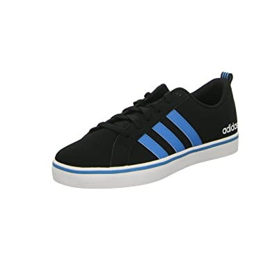 adidas pace trainers