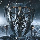 Vengeance Falls (Special Edition) (EU Version) (香港盤)