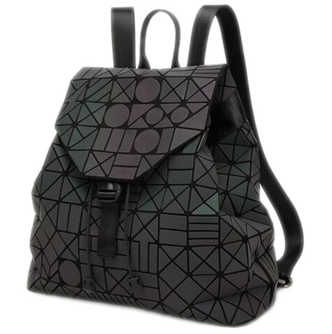 Luminous 2 Luminous Women Bag Backpack Noctilucent Student's School Bag Luminous 3