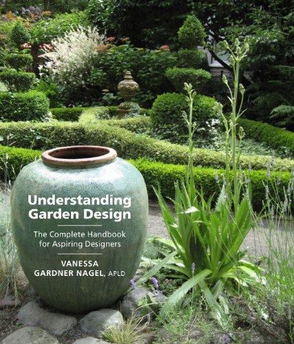 Cheap  Understanding Garden Design: The Complete Handbook for Aspiring Designers