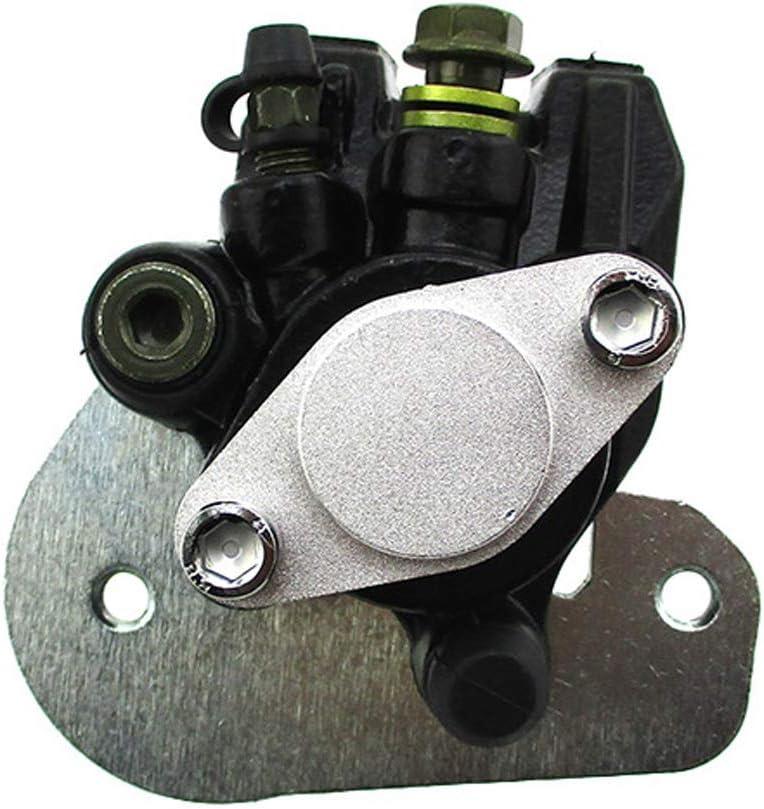 STONEDER Pinza de freno trasero para Honda ATV Sportrax ...