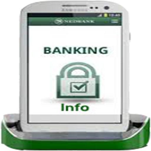 amazon account info - 4