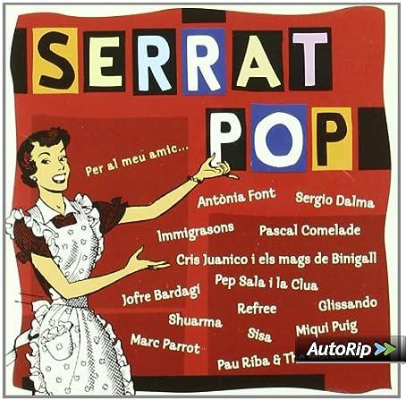 Descargar Torrents Online Serrat Pop (a.font/glissando/c.juanico,e PDF Mega