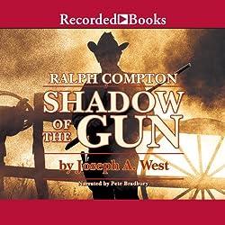 Shadow of the Gun