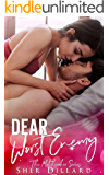 Dear Worst Enemy (The Matchmaker Series)