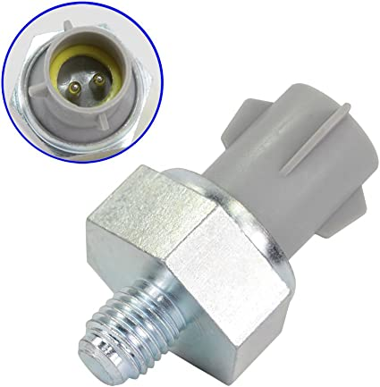 Replaces KS13 Ford Products Knock Sensor *SHIPS FROM USA* For E3AZ-12A699-A