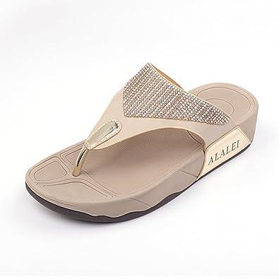 ea4e72417dcb6 ALALEI Women s Sandals