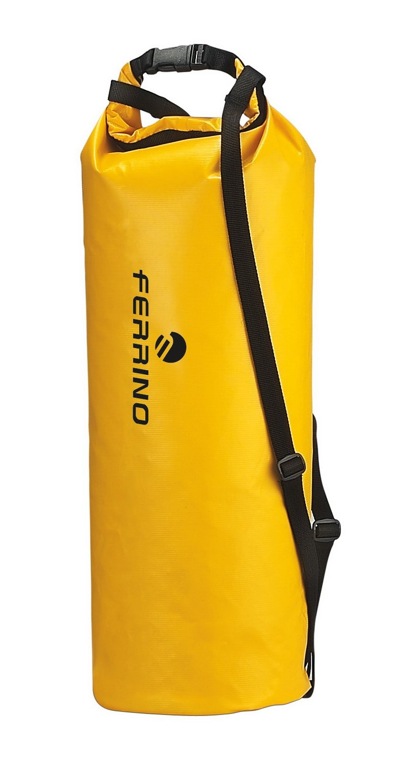 Ferrino Aquastop, Wasserdichte Unisex-Adulto S