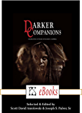 Darker Companions: Celebrating 50 Years of Ramsey Campbell