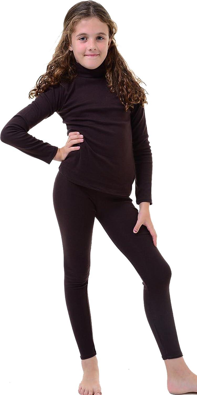 ARAMONIAT Kids Girls Polo Neck Tracksuits Sleepsuits Jogger