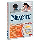 Ricarica Per Collare Cervicale Neck Warmer Riscaldanti 6 Pezzi