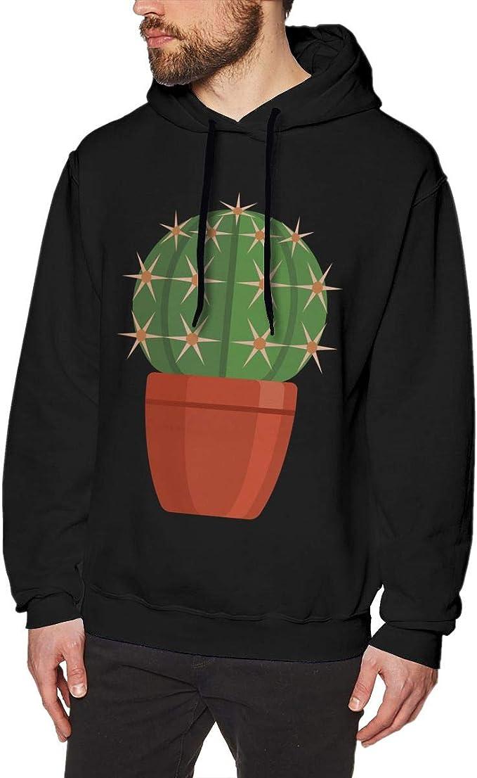 Sudadera de cactushttps://amzn.to/2XTTqPa