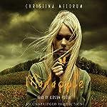 Madapple | Christina Meldrum
