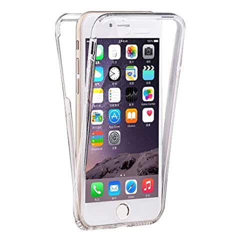coque iphone 7 coque integrale