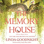 The Memory House | Linda Goodnight
