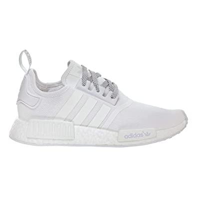 huge selection of 81f43 9d495 nmd_r1 shoes