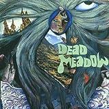 Dead Meadow by Dead Meadow (2001-01-30)