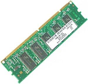 128MB SDRAM PC100 100MHz ECC Registered 168pin Dell For Poweredge 2600 G5555