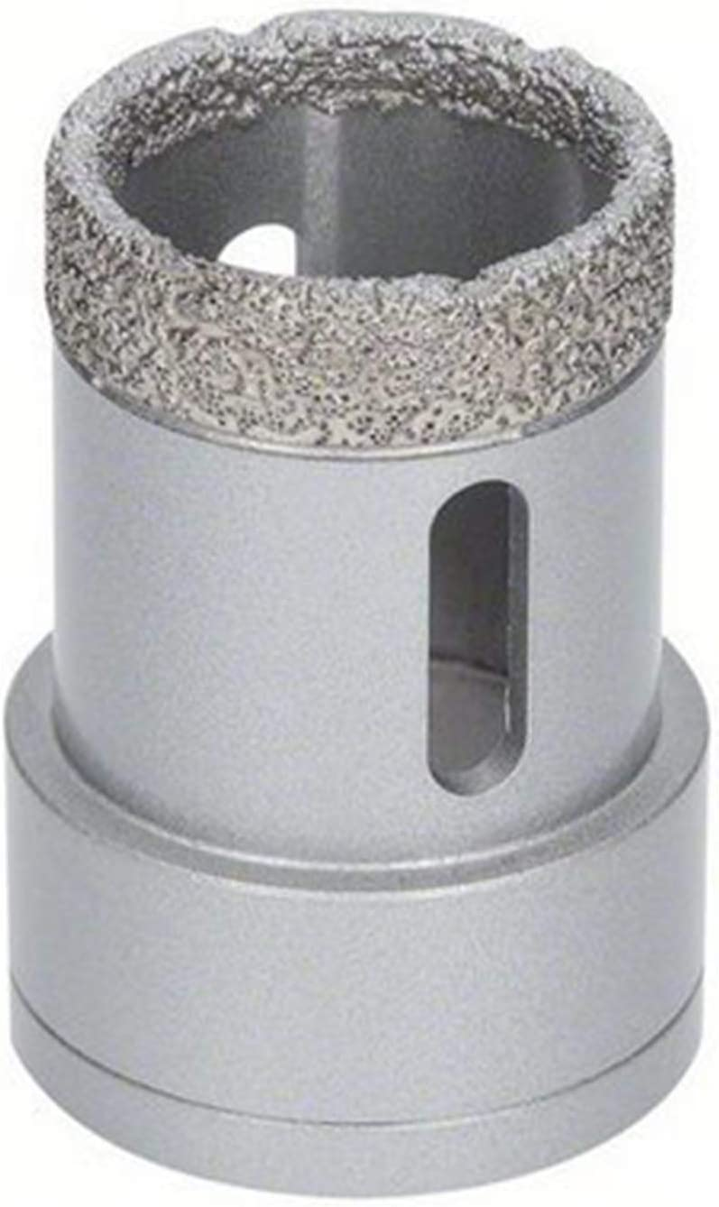 Bosch Credence Professional 2608599035 Diamond Dry Bit for Drill Cer 5 ☆ popular Best