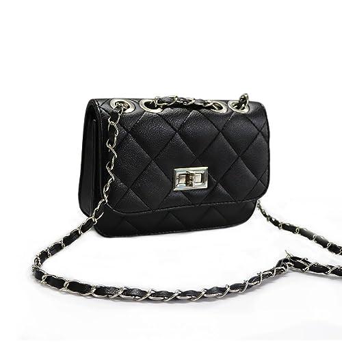 fdedbc18526a Mini Crossbody Bag