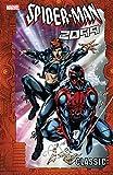 Spider-Man 2099 Classic Vol. 4 (Spider-Man 2099 (1992-1996))
