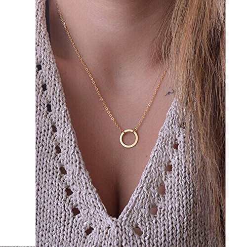 Top 5 Best Tumblr Necklace For Sale 2017 Boomsbeat